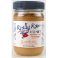 Really Raw Honey 1lb