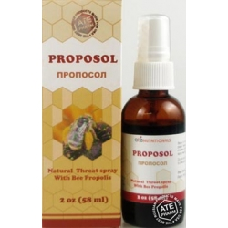 Proposol Spray 50ml