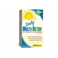 Daily Multi-Detox