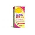 DiarrheaSTOP