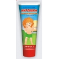 Antoshka - children's cream