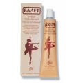 Ballet - Natural Tonal Cream