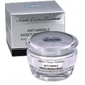 Black Caviar Anti-Wrinkle Cream