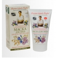 Face Mask Anti-Aging/Regenerating for all skin