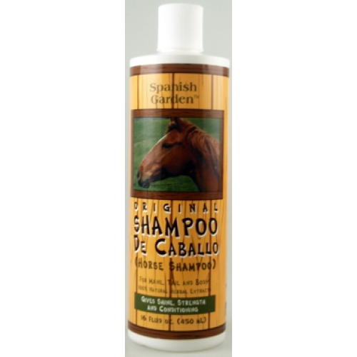Horse Shampoo For Human Hair Loss 56
