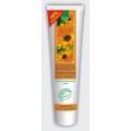 Marigold Antiphlogistic - Herbal Creams