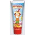 Petrushka - children's cream