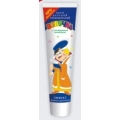Vovochka - children's cream