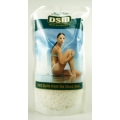 Bath Salt from Dead Sea