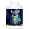 Astrum Joint Complex #240