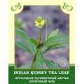 Indian Kidney Tea Leaf (Ortthosiphon)