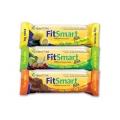 FitSmart Bars
