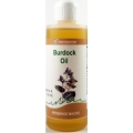 Burdock Oil 130ml