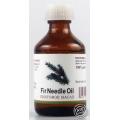 Fir Oil 50ml