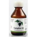 Camphor Oil 30ml