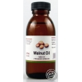 Walnut Oil 100ml