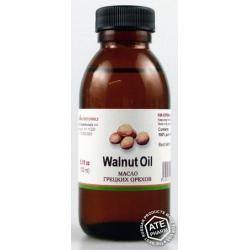 Walnut Oil 100ml