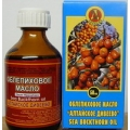 Sea-Buckthorn Oil 100ml