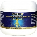 Astrum - Cream for Muscular Pain