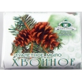 Soap with Pine Extract 100g