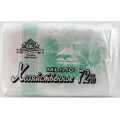Household Soap 72% in box 250ml