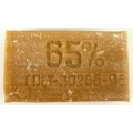 Household Soap 65 %