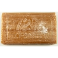 Household Soap 72% 200g