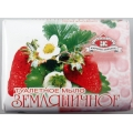 Soap with Wild Strawberry