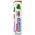 NEW PEARL - Toothpaste with Oak Bark 100ml