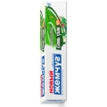 NEW PEARL - Toothpaste with Seven Herbs 100ml