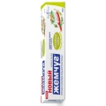 NEW PEARL - Toothpaste with Herbs 125ml