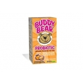 Buddy Bear Probiotic