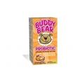 Buddy Bear Probiotic
