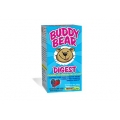 Buddy Bear Digest