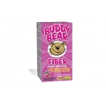 Buddy Bear Fiber