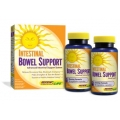Intestinal Bowel Support