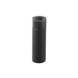Replacement Filter for 16-oz. Sport Water Bottle